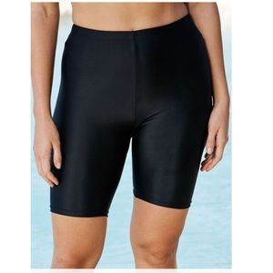 Firpearl  swim short